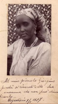 0a03887911a4198f72759bf1919ded04--somali-historical-pictures.jpg