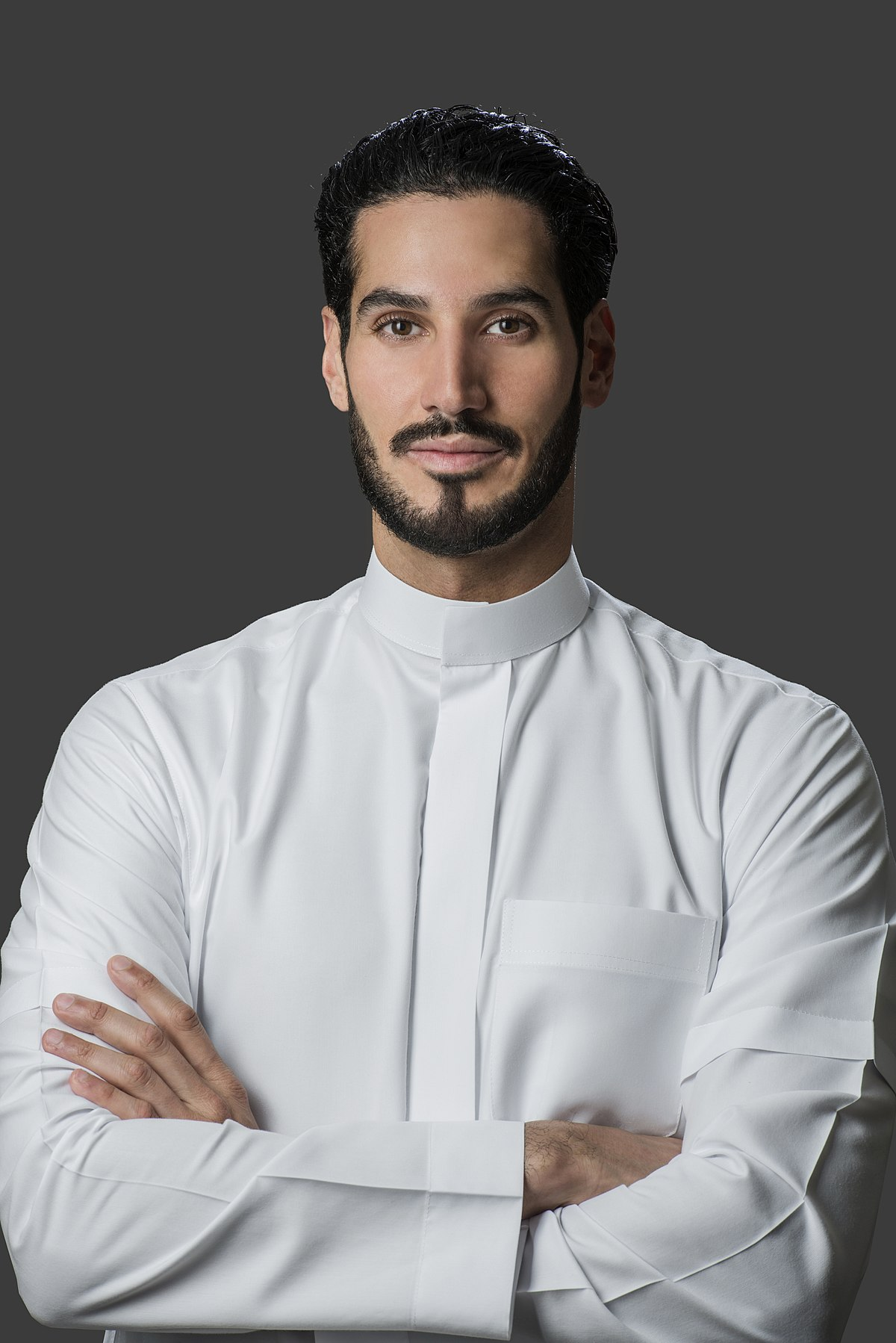 1200px-Abdul_Latif_Jameel_Commons_Photograph25.jpg