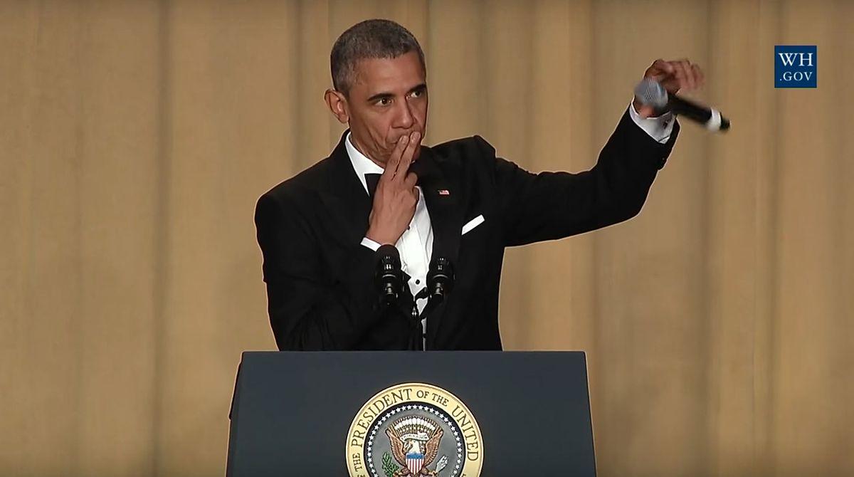 1200px-Barack_Obama_Mic_Drop_2016.jpg