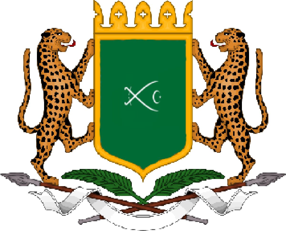 1200px-Coat_of_arms_of_Somalia.png