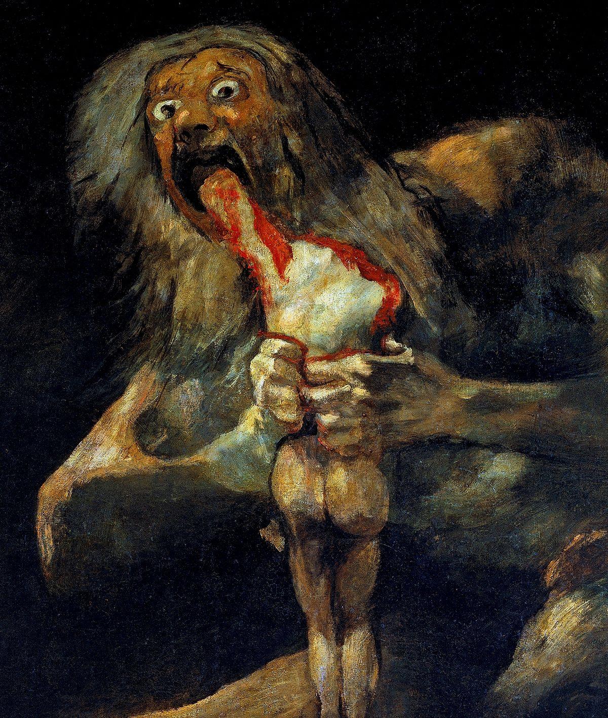 1200px-Francisco_de_Goya,_Saturno_devorando_a_su_hijo_(1819-1823)_crop.jpg