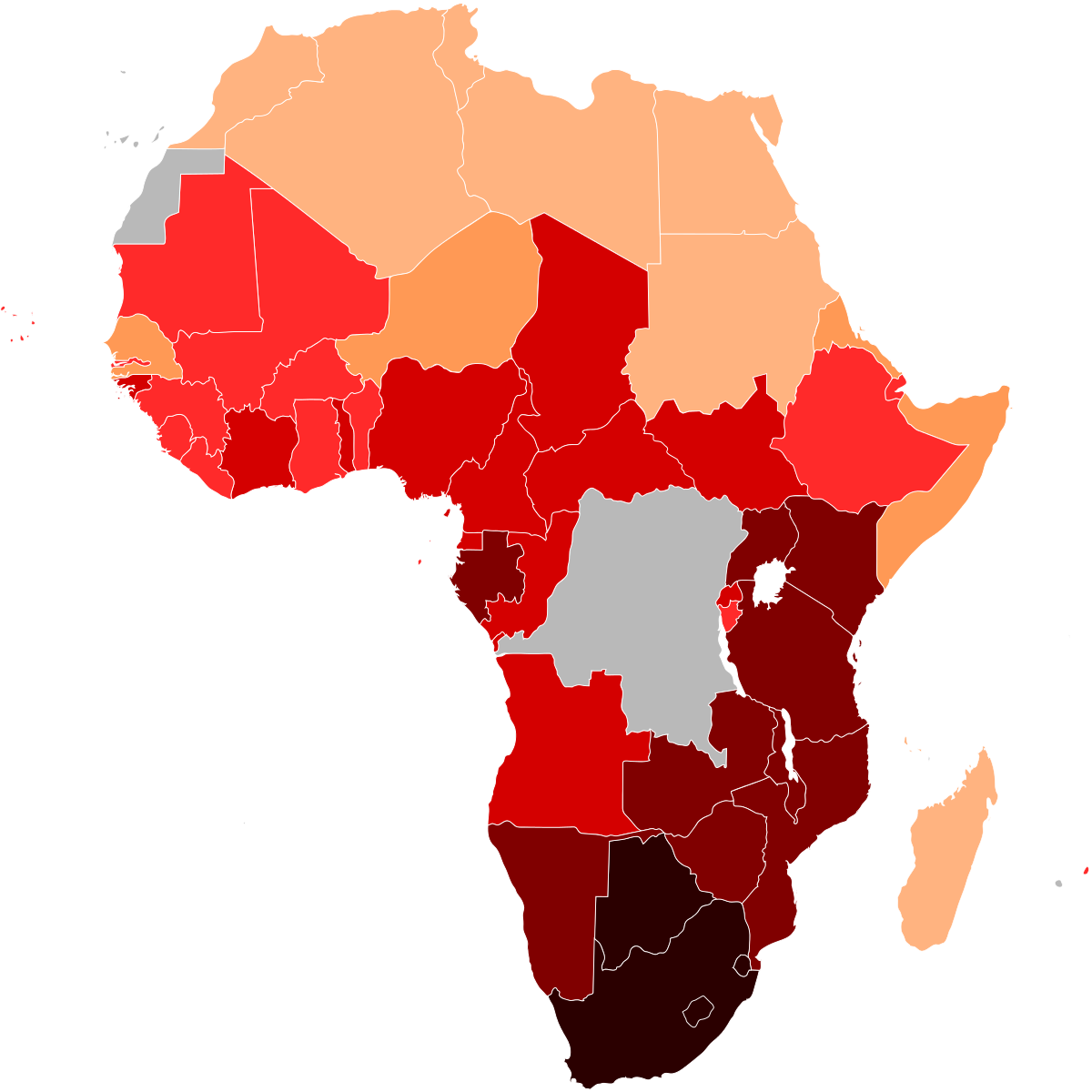 1200px-HIV_in_Africa_2011.svg.png