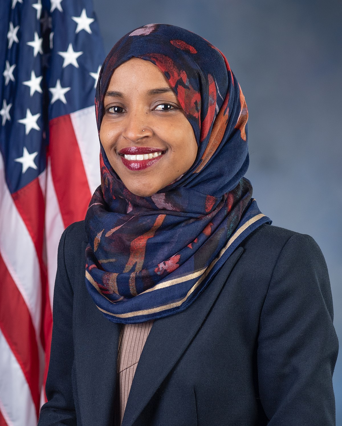 1200px-Ilhan_Omar,_official_portrait,_116th_Congress_(cropped)_A.jpg