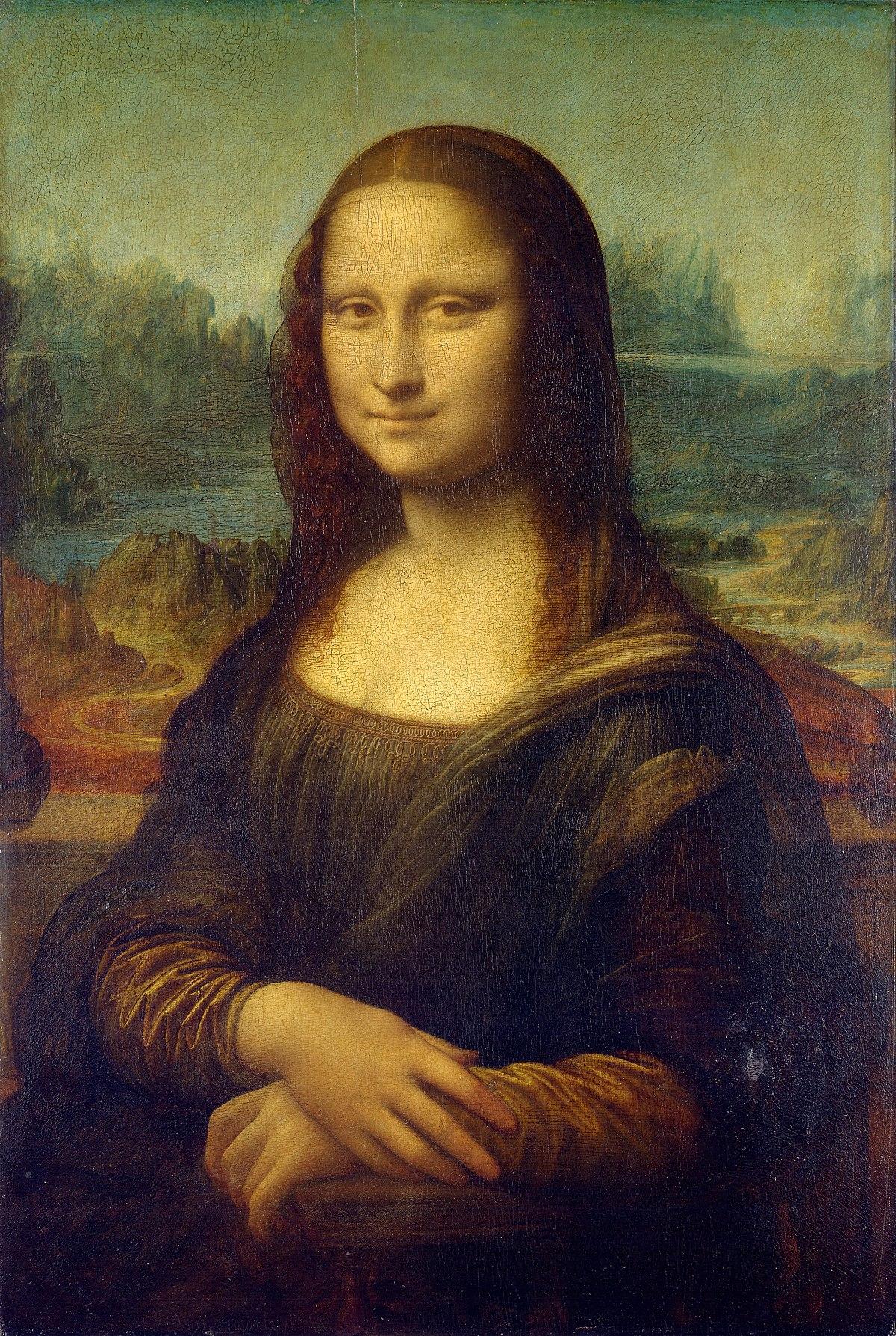 1200px-Mona_Lisa,_by_Leonardo_da_Vinci,_from_C2RMF_retouched.jpg