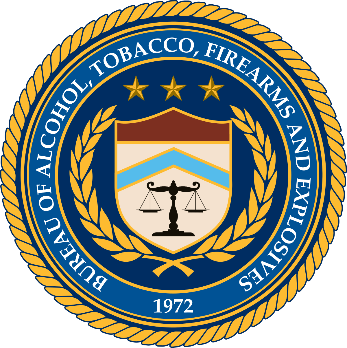 1200px-Seal_of_the_Bureau_of_Alcohol,_Tobacco,_Firearms_and_Explosives.svg.png