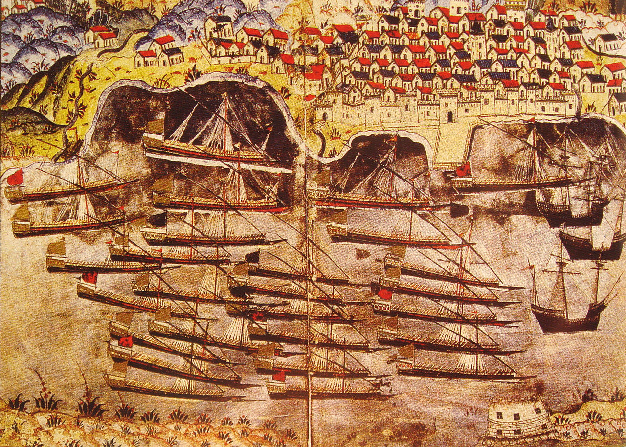 1280px-Barbarossa_fleet_wintering_in_Toulon_1543.jpg