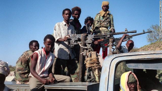 130327155700-somalia-1991-waayaha-cusub-horizontal-gallery.jpg
