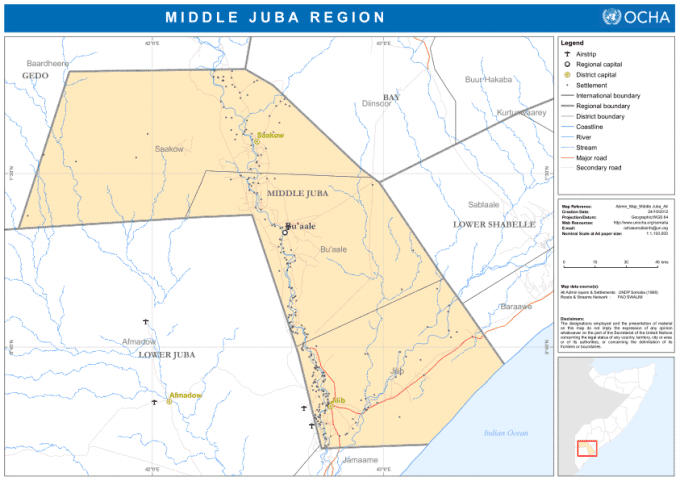 132582-121024_Administrative_Map_Middle_Juba_A4.png