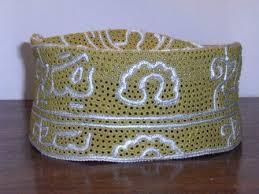 Kofia (hat) - Wikipedia