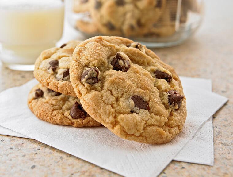 18134-five-star-chocolate-chip-cookies-760x580.jpg
