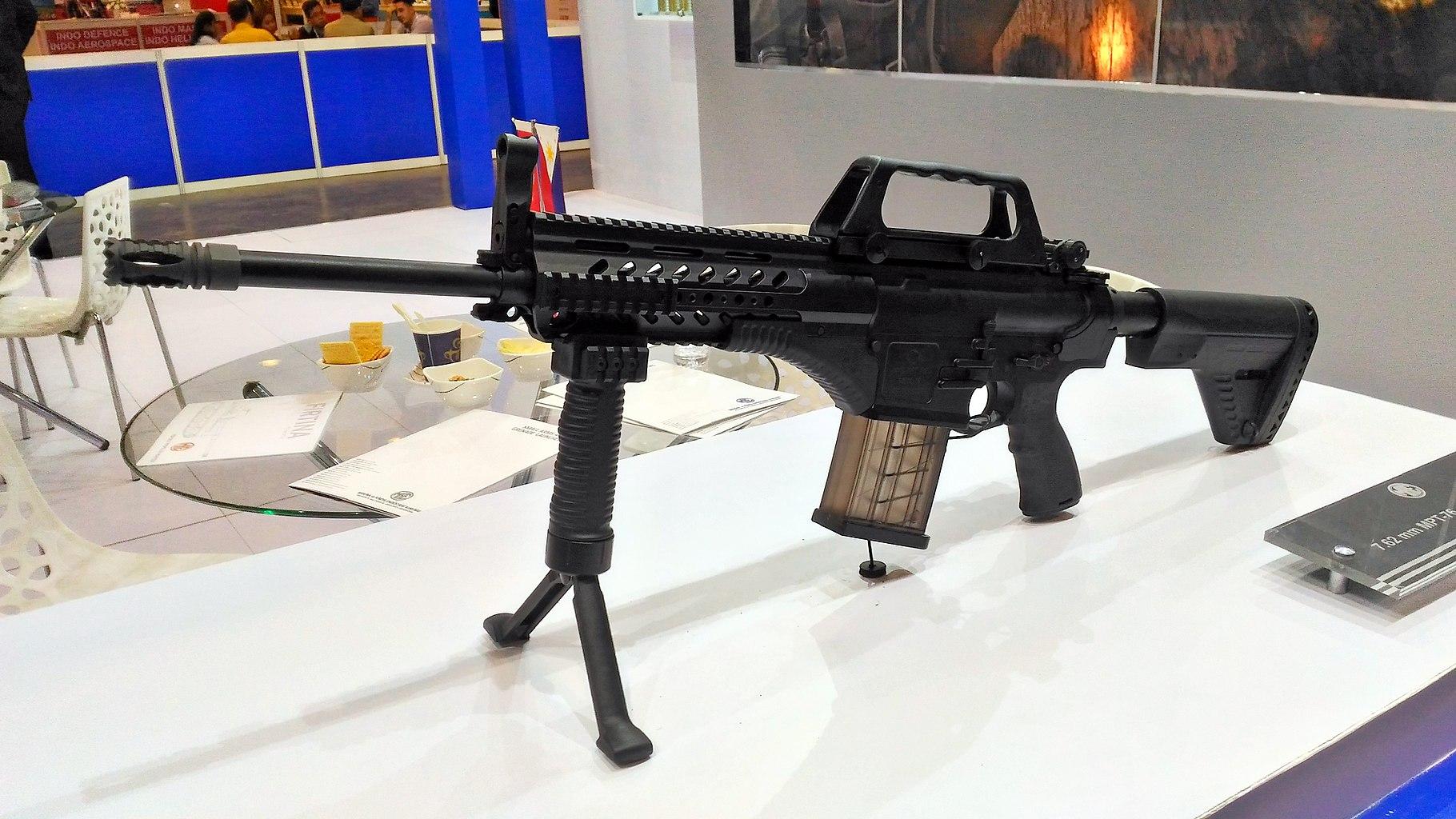 1821px-MPT-76_Assault_Rifle.jpg