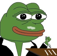 1d949c92ad3526c1e3dc6bf8a4180875--pepe-the-frog-funny-comments.jpg
