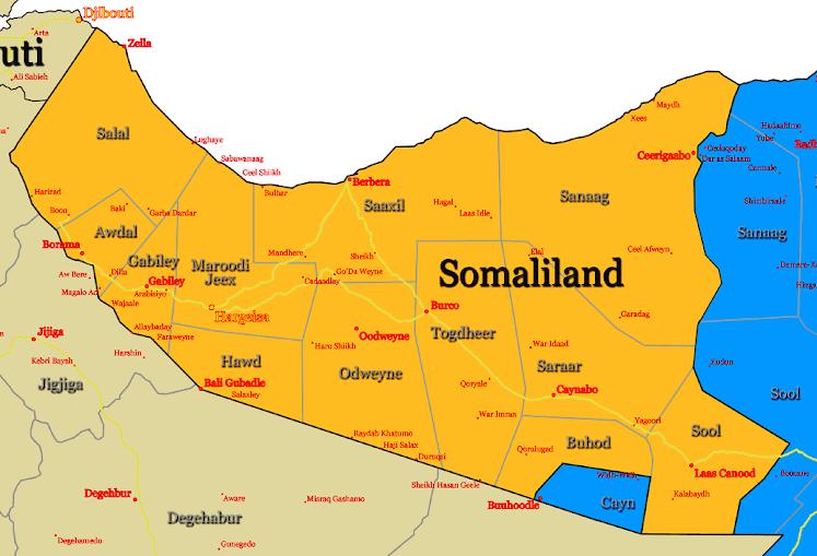 2 somaliland2 close up 26 Feb 2009.png
