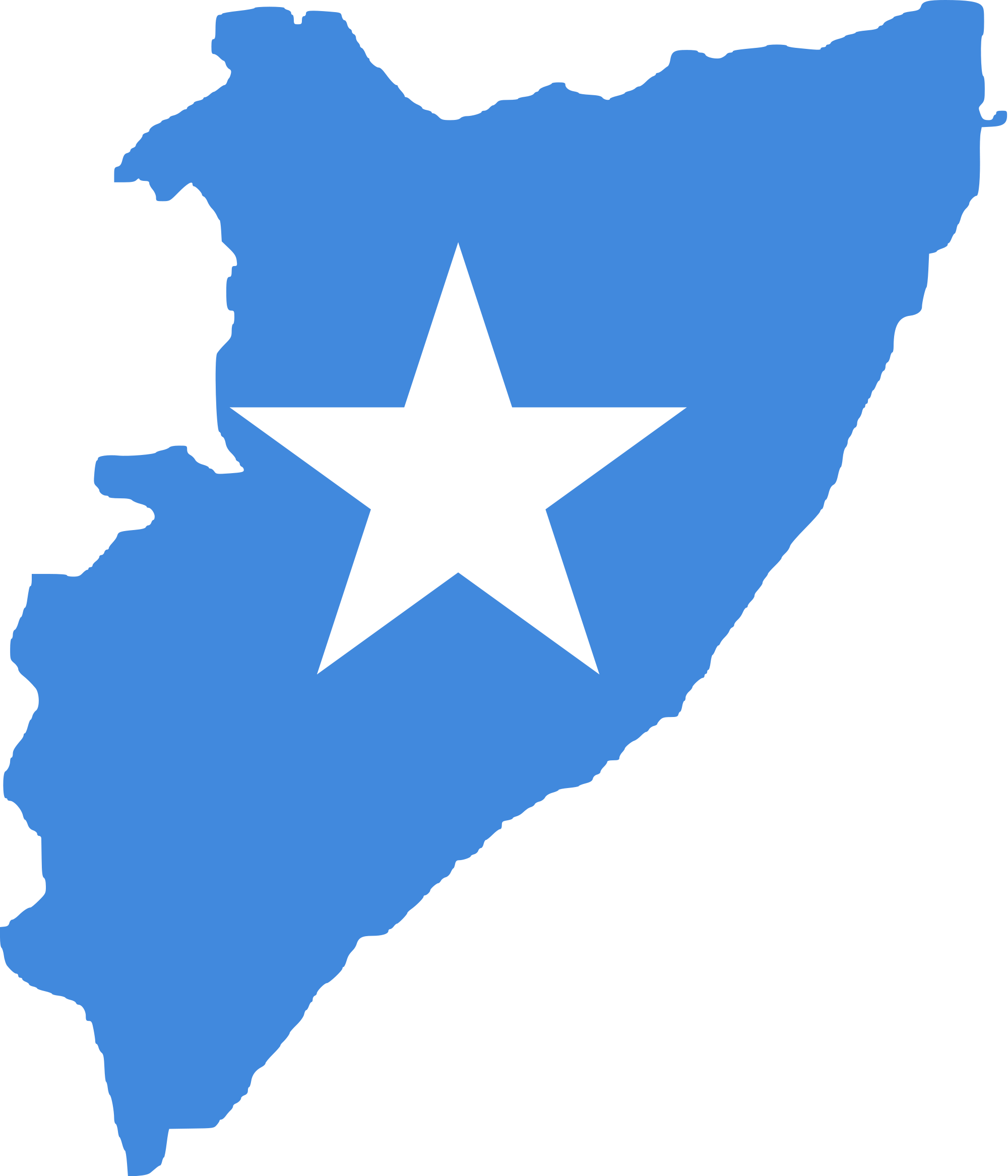 2000px-flag-map_of_greater_somalia-svg-png.27169
