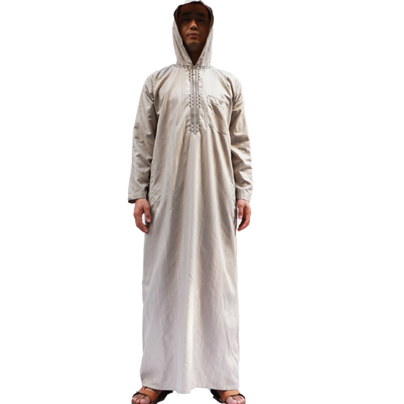 2019-New-design-High-quality-Cotton-Men-Moroccan-hooded-thobe.jpg