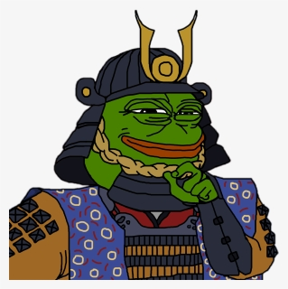 216-2162363_pepe-meme-rarepepe-samurai-shogun-samurai-pepe-hd.jpg