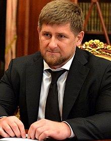 220px-Ramzan_Kadyrov,_2014.jpeg