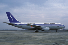 220px-Somali_Airlines_A310-200_OO-SCB_FCO_1989-1-5.png