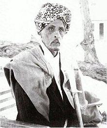 220px-Sultan_Mohamoud_Ali_Shire_2.jpg