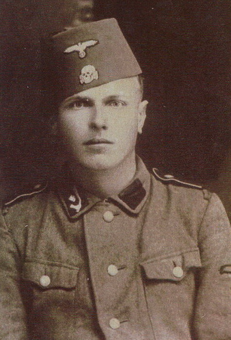 26-pripadnik-divizije-handc5bear.jpg