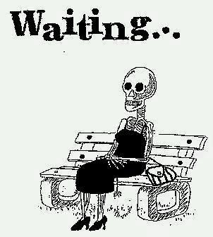 2726157086_019_waiting_skeleton_on_bench_answer_2_xlarge.jpeg