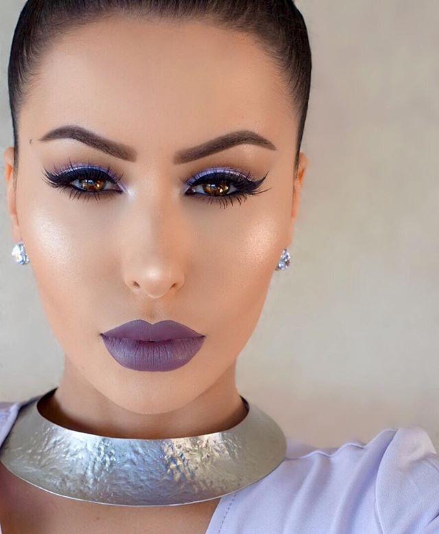 29971655a93b57ce9c8f0bc82a5a1d8f--insta-makeup-amrezy-makeup.jpg