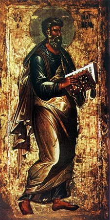 3b9f29d327565b90fa1b20b8c8828c68--famous-saints-religious-icons.jpg