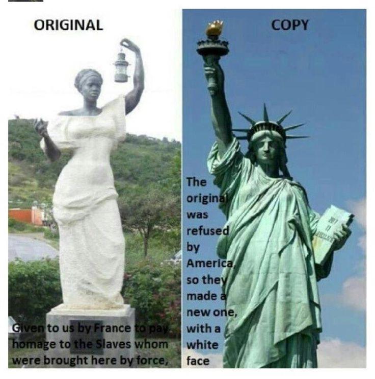 432d3d7347fc6c3bf08daed5fb903cd6--black-history-facts-black-history-month.jpg