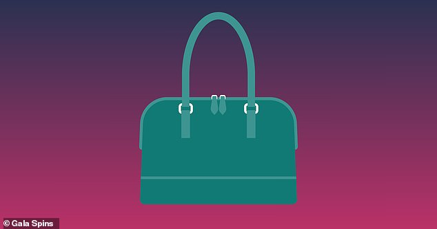 45765439-9814263-Nearly_two_thirds_63_of_people_see_a_green_handbag_while_37_of_p-a-30_1626964...jpg