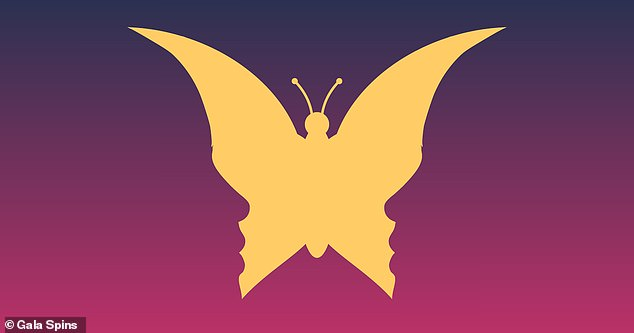 45765441-9814263-More_than_seven_in_ten_see_a_yellow_butterfly_in_this_image_whil-a-26_1626964...jpg