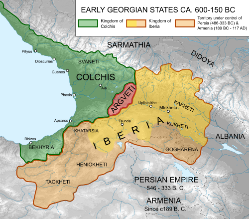 500px-Georgian_States_Colchis_and_Iberia_(600-150BC)-en.svg.png