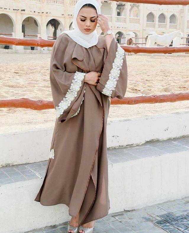 5f643813b142674bafa7053c35705d39--hijab-fashion-style-abaya-style.jpg