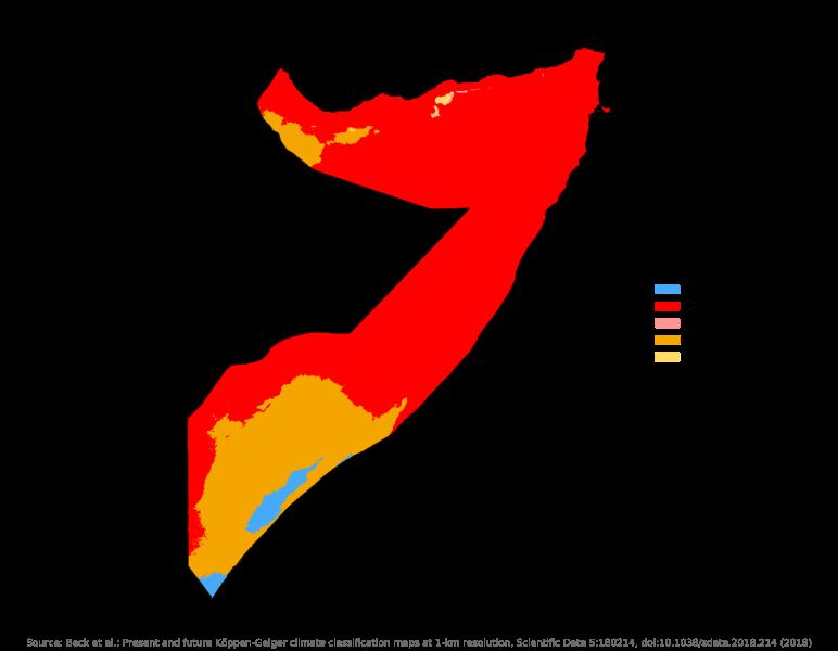 772px-Koppen-Geiger_Map_SOM_present.svg.png