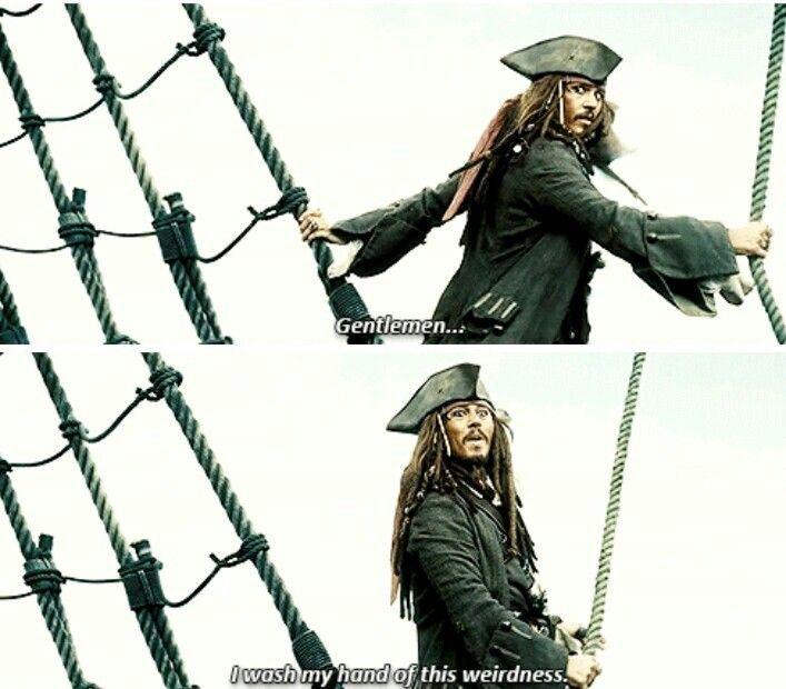 7cee012bdf5648cdb7ba5c7ee27163dd--pirates-of-the-caribbean-the-carribean.jpg