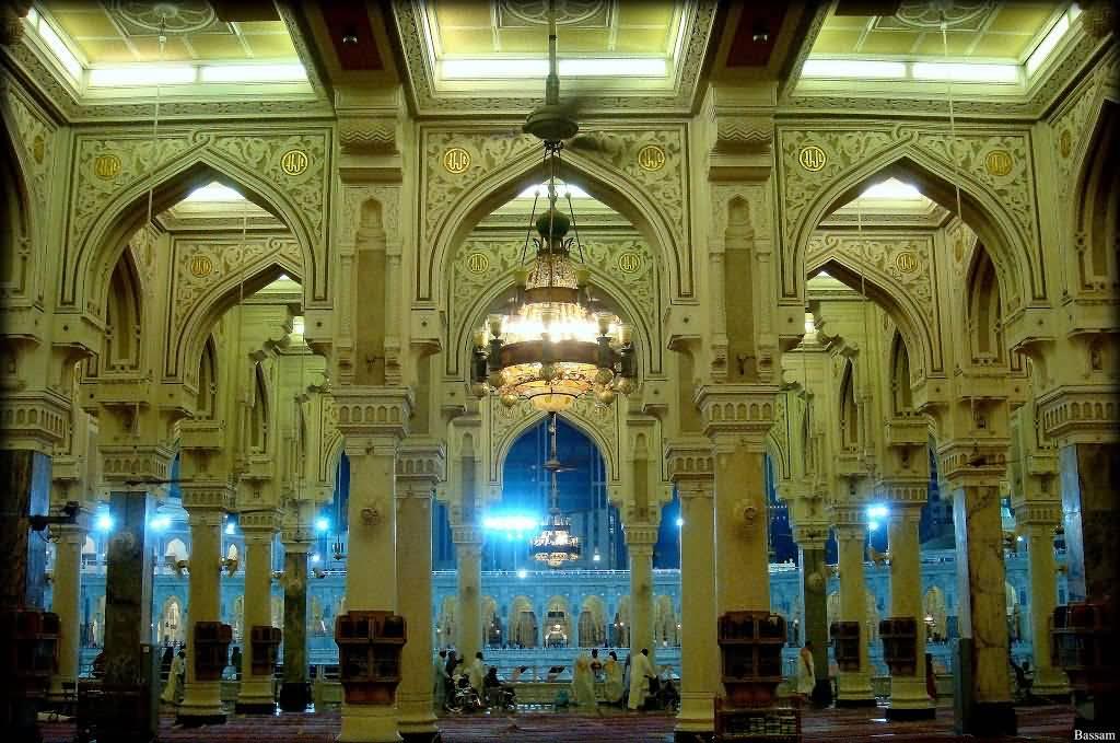 _Al-Masjid-al-Haram-Inside-View_8984946803484206778.jpg