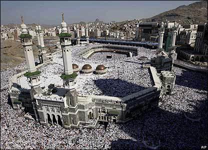_hajj_mecca_5462297265864908928.jpg