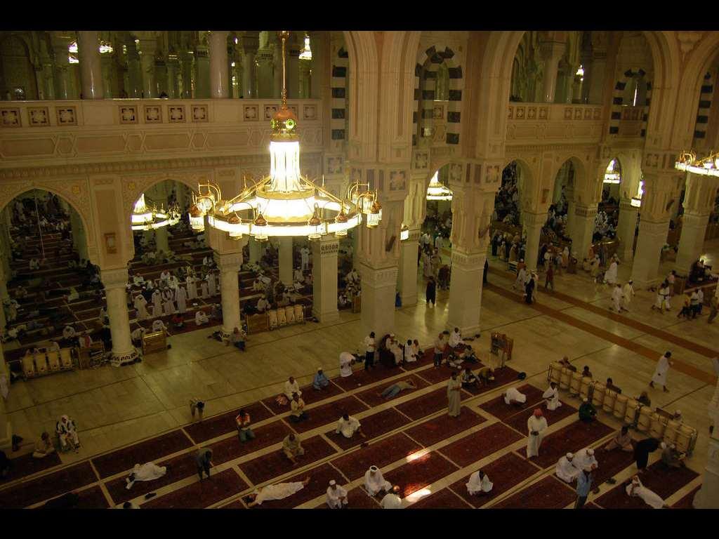 _masjid-al-haram-2_6759080929492002877.jpg
