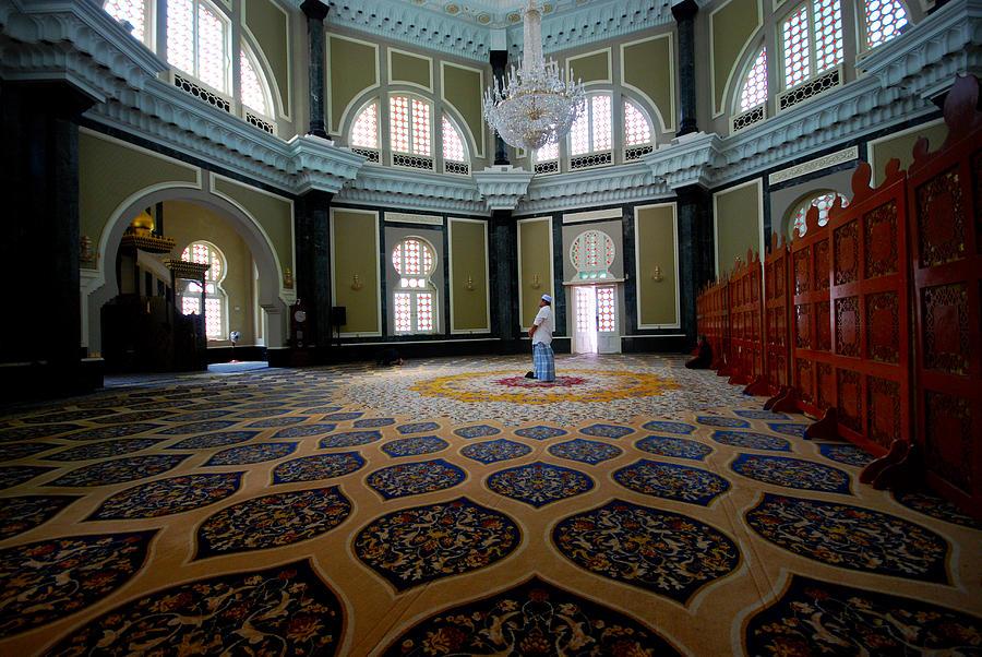 _masjid-ubudiah-ng-hock-how_3387414680429925436.jpg