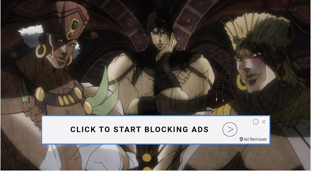 a add to remove adds.PNG