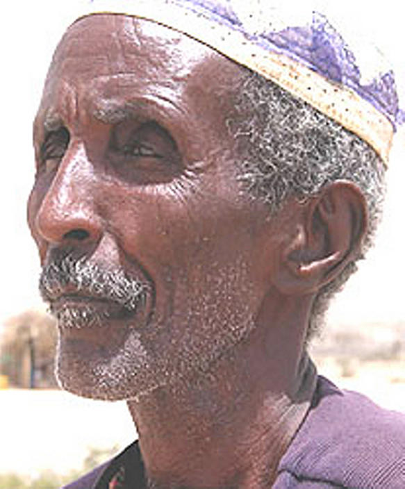 A_Somali_man.jpeg