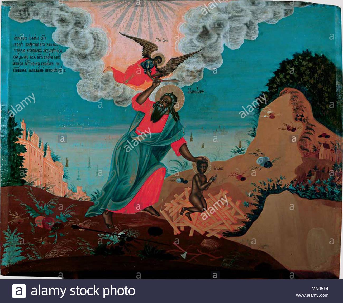 abraham-sacrificing-isaac-russian-icon-1778-anonimus-abraham-sacrifice-icon-01-MN05T4.jpg