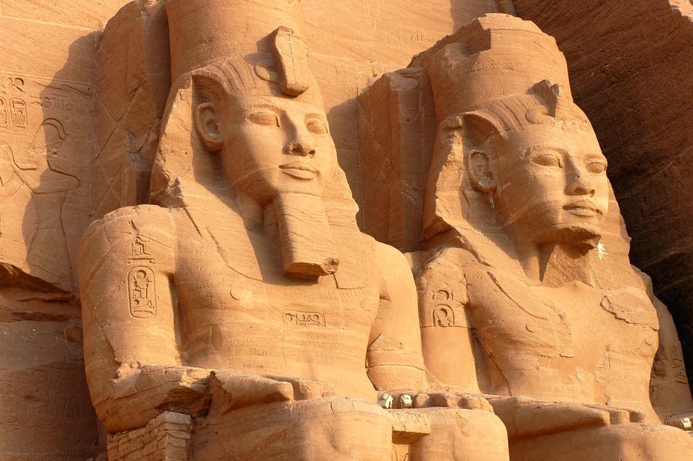 Abu-Simbel-Temple-copy_1000x.progressive.jpg