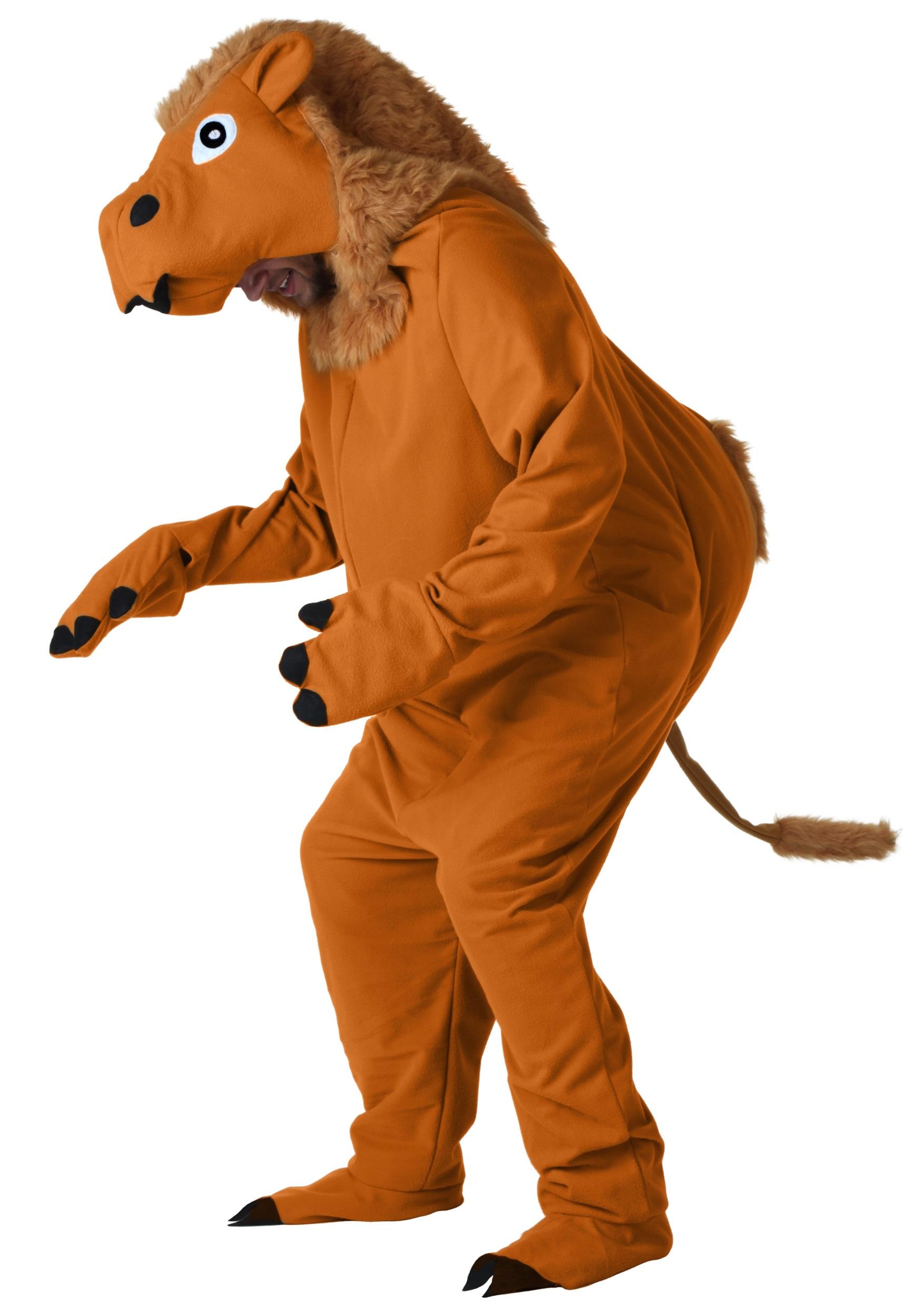 adult-camel-costume.jpg