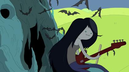 Adventure_Time_-_Marceline.png