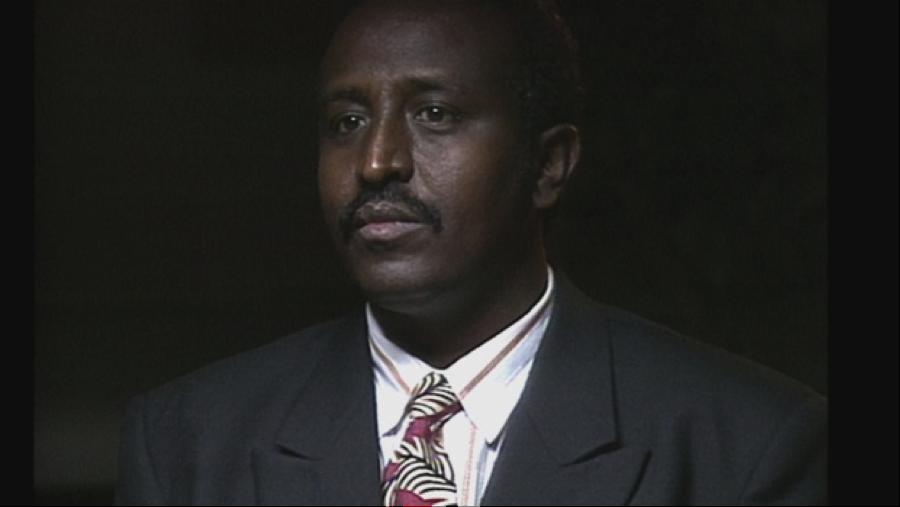 ALI_Yusuf_Abdi.png