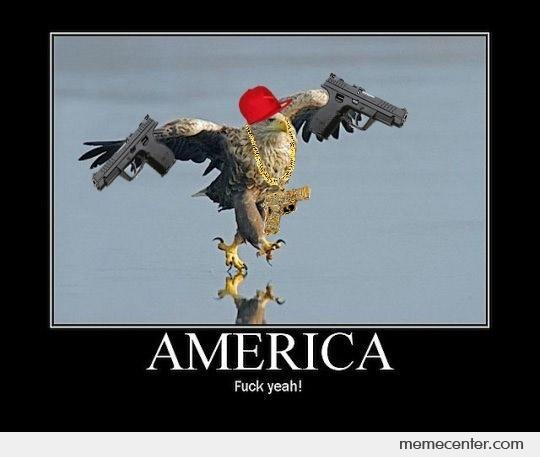 America-f*ck-yeah-Gangsta-Edit_o_22474.jpg