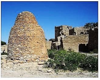 ancient-somalia-02.jpg
