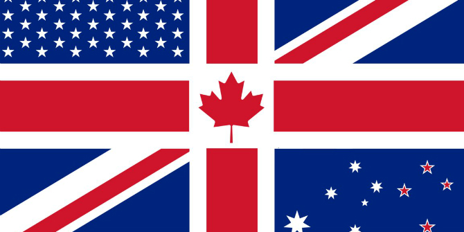 anglosphere_flag_by_dominichemsworth-d637c8x.jpg
