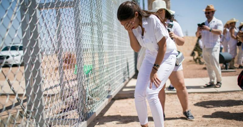 aoc-crying-immigrants.jpg