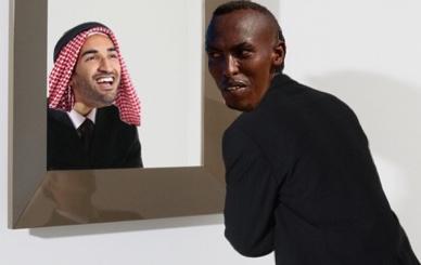 arab wannabe.jpg